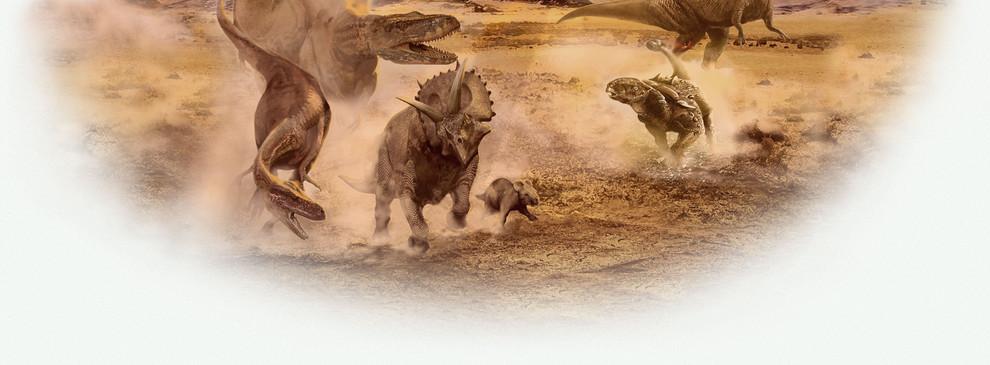 dinozauru-kursai