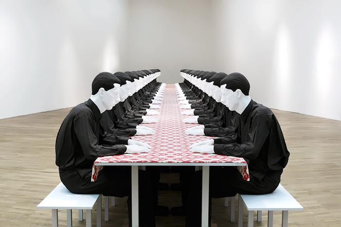 Laisvai samdomų darbuotojų konferencija
