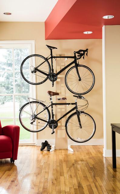 dviratis10