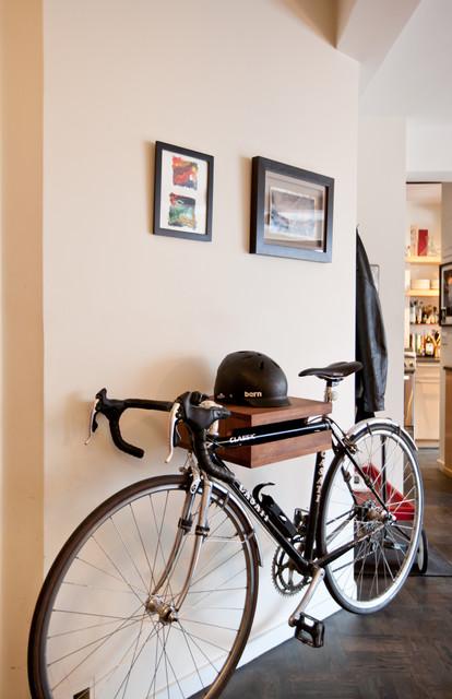 dviratis13