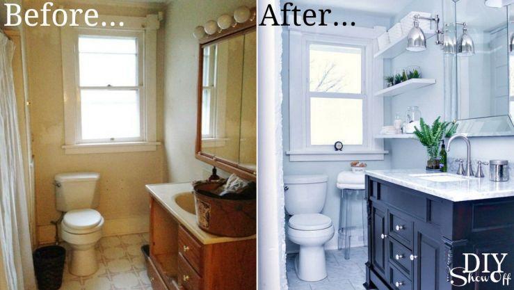 bendra-vonios-atnaujinimas