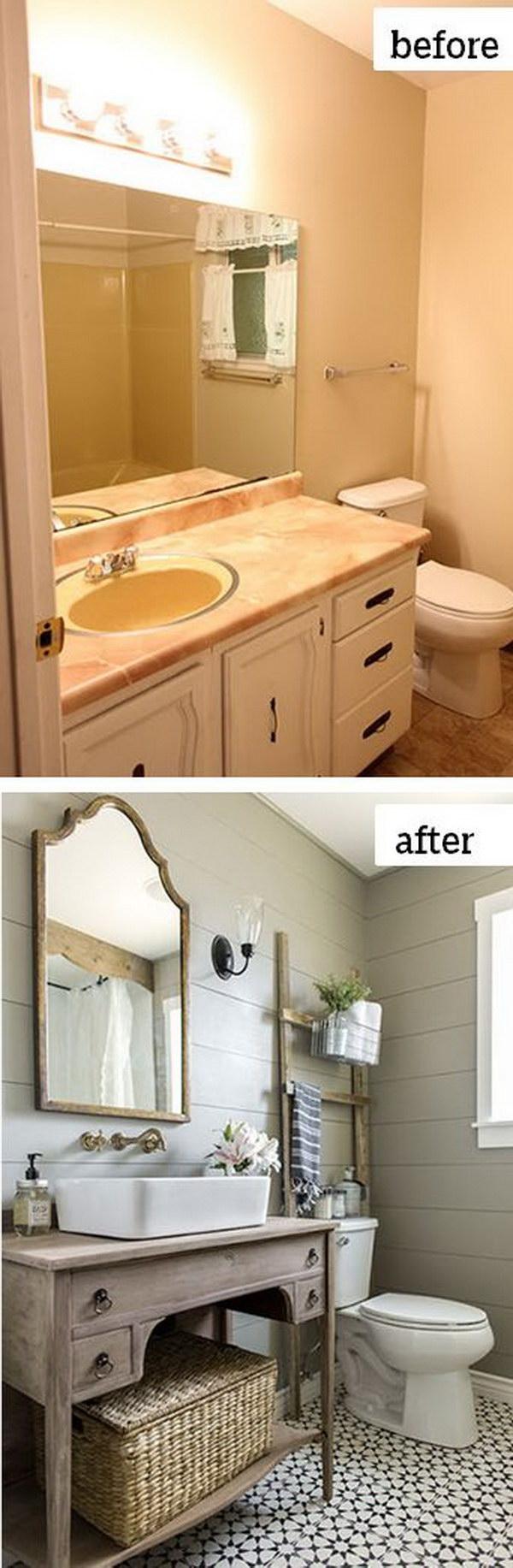 pries-ir-po-vonios-atnaujinimas01