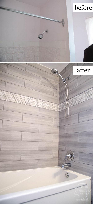 pries-ir-po-vonios-atnaujinimas02