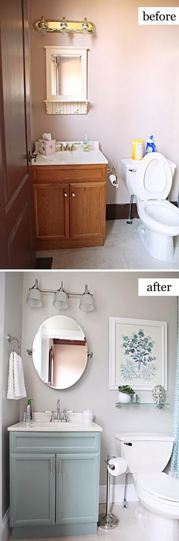 pries-ir-po-vonios-atnaujinimas03