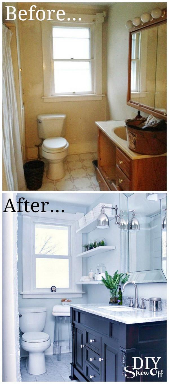 pries-ir-po-vonios-atnaujinimas04