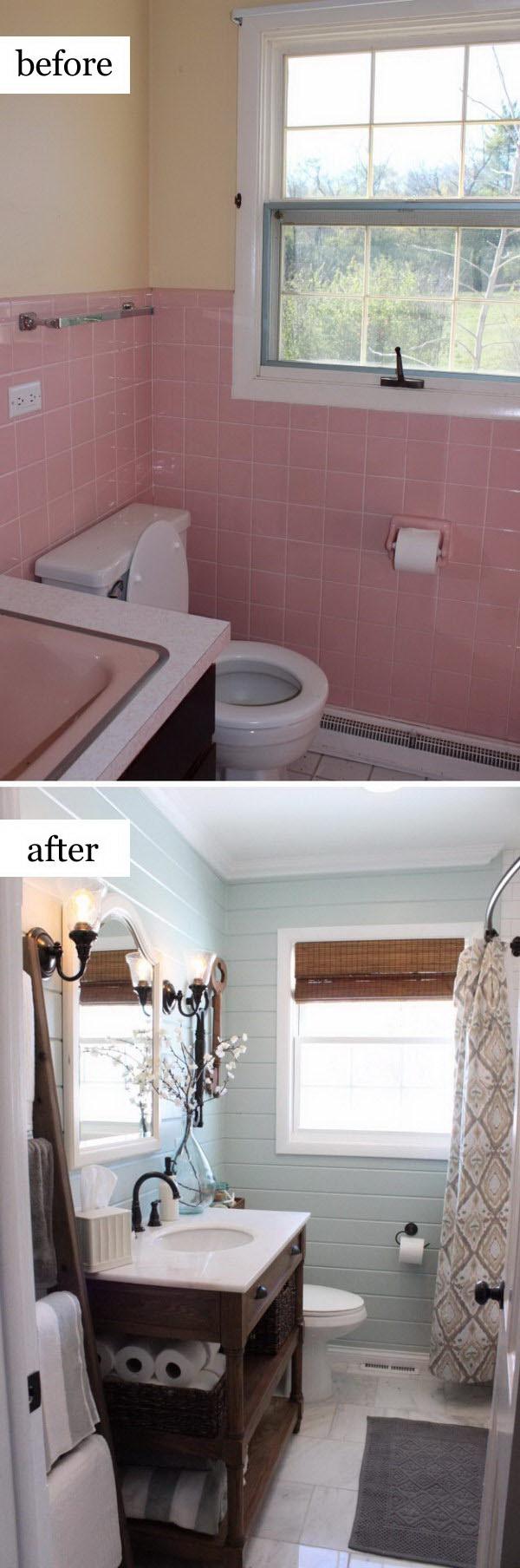 pries-ir-po-vonios-atnaujinimas05