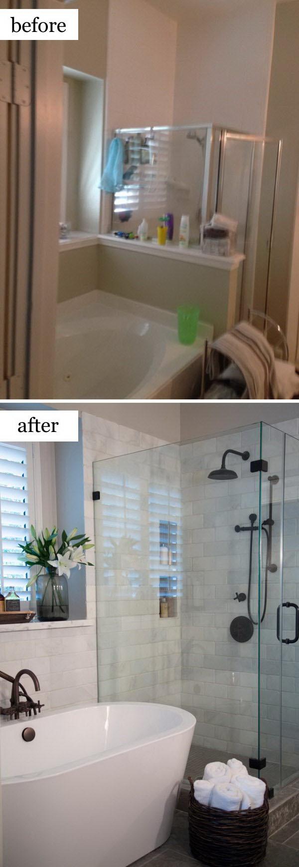 pries-ir-po-vonios-atnaujinimas07