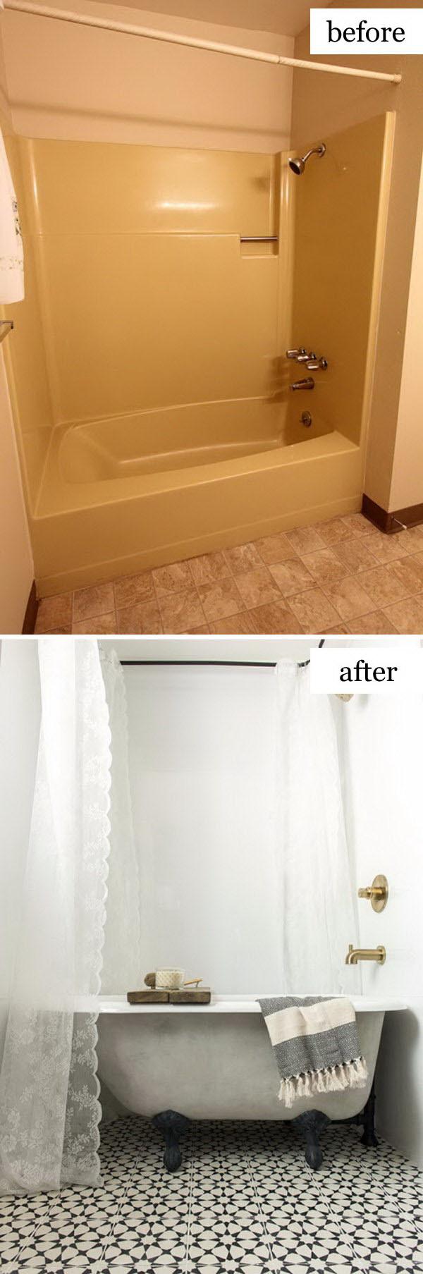 pries-ir-po-vonios-atnaujinimas08
