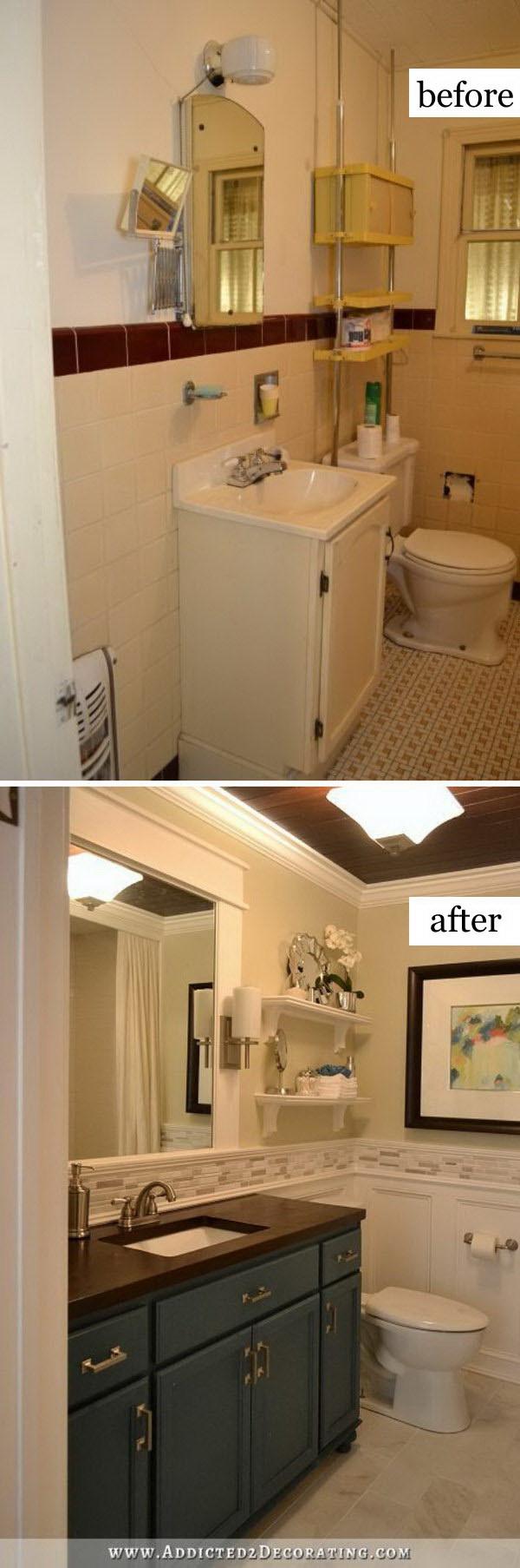 pries-ir-po-vonios-atnaujinimas10