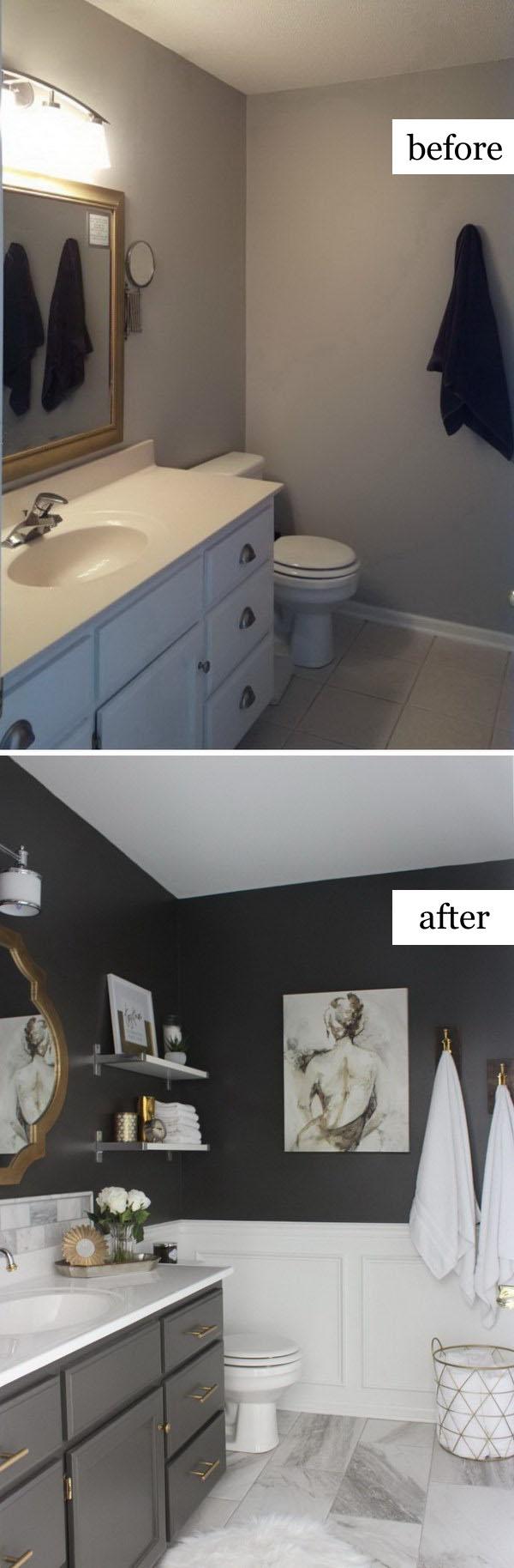 pries-ir-po-vonios-atnaujinimas14