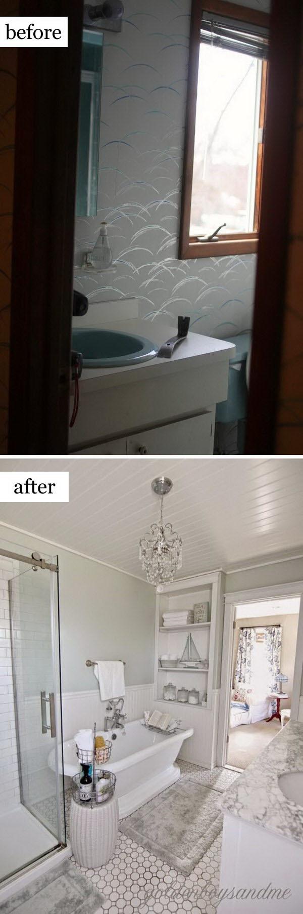 pries-ir-po-vonios-atnaujinimas15