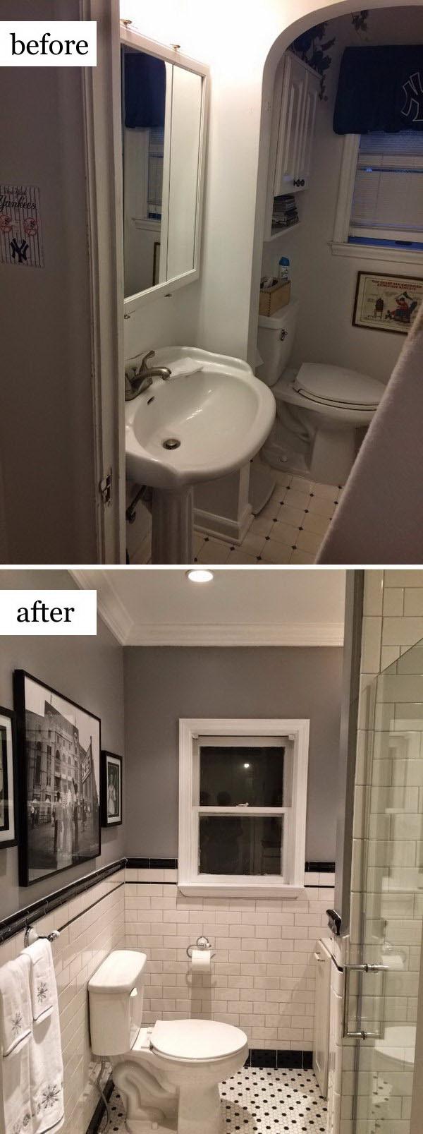 pries-ir-po-vonios-atnaujinimas16