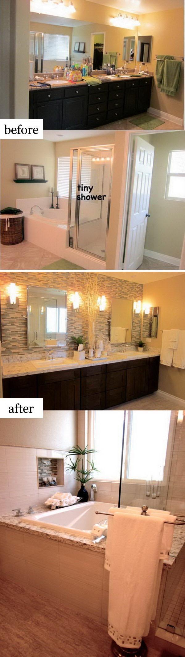 pries-ir-po-vonios-atnaujinimas18