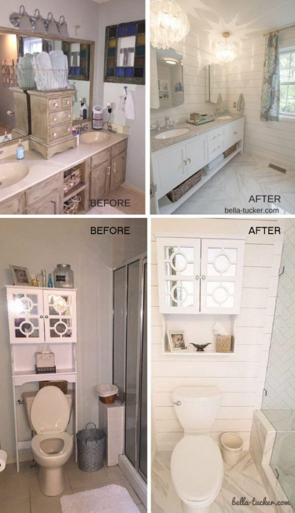 pries-ir-po-vonios-atnaujinimas19