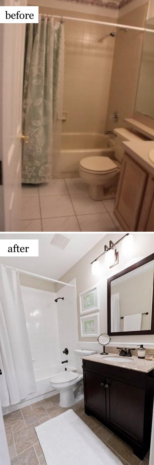 pries-ir-po-vonios-atnaujinimas21