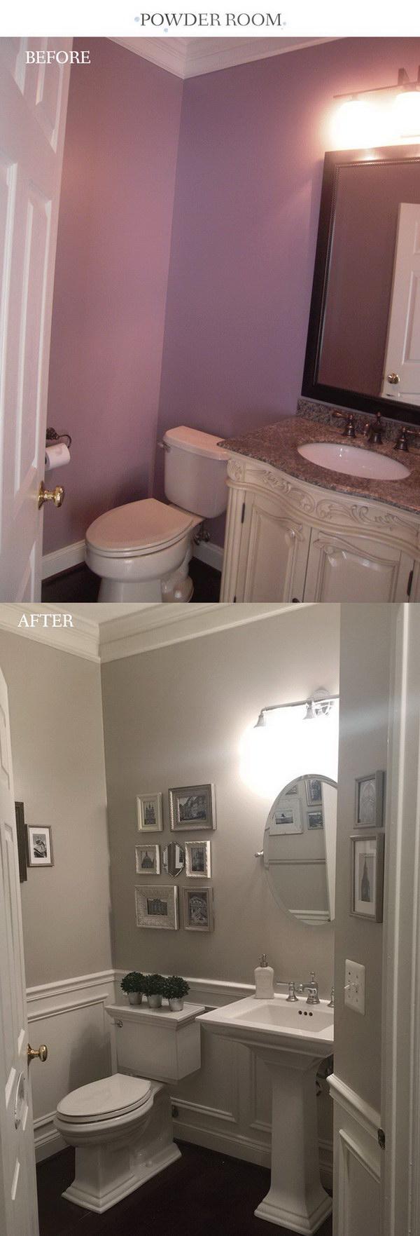 pries-ir-po-vonios-atnaujinimas22