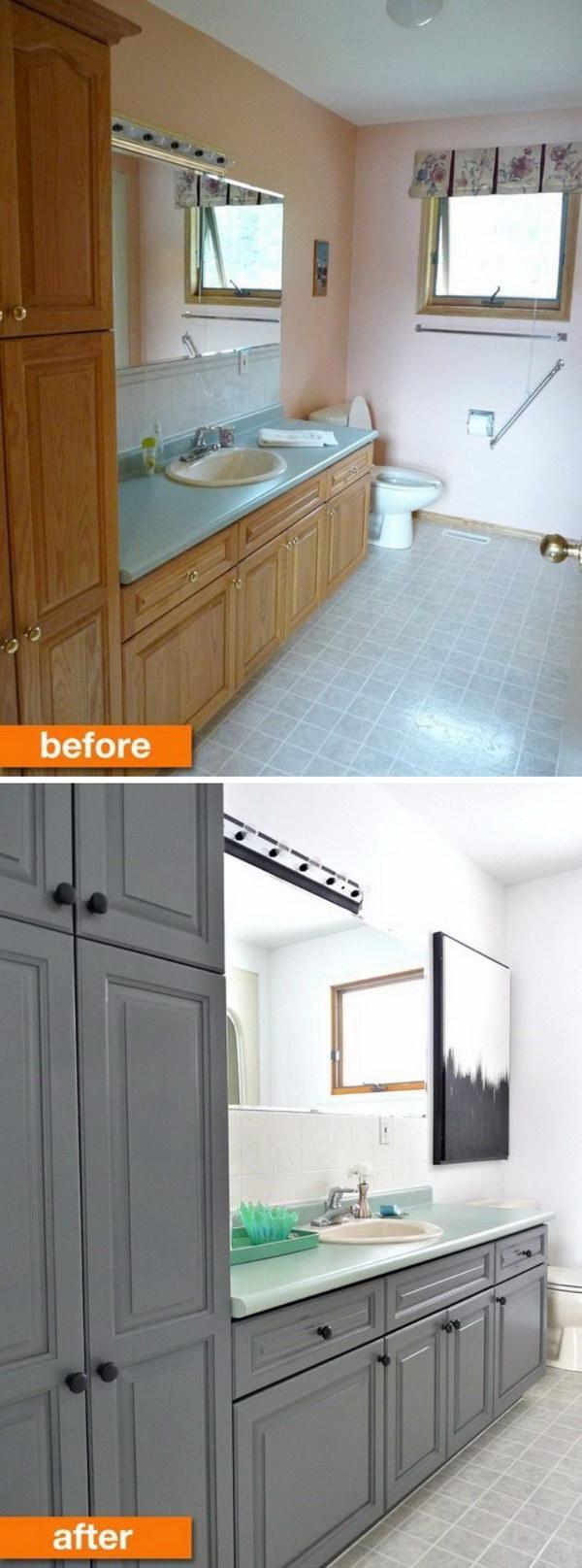 pries-ir-po-vonios-atnaujinimas23