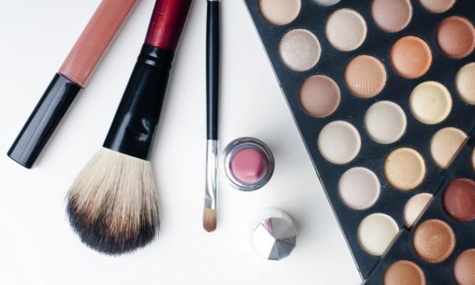 oz-makeup1