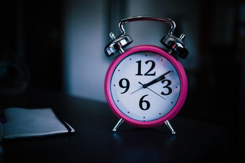 Miego sekimas – ar tai pagerins mūsų poilsio kokybę?