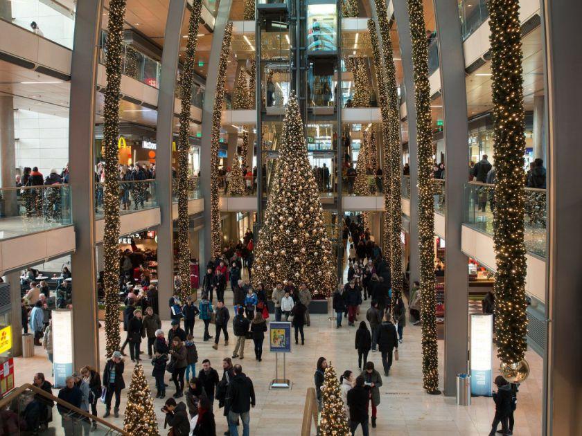 KTU mokslininkės: žiemos švenčių laukimas kai kuriems ne tik džiaugsmas, bet ir stresas – to priežastis slypi ir mumyse
