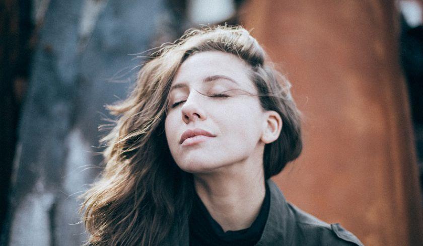 6 kasdieninės procedūros, padėsiančios miegoti saldžiai ir kokybiškai