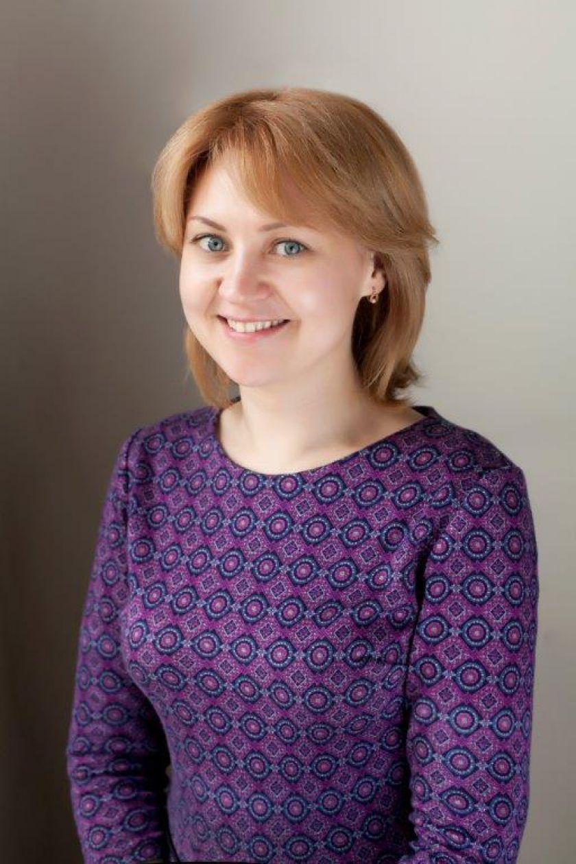 Lietuva – grandioziniame projekte: ką slepia mūsų genetiniai ypatumai