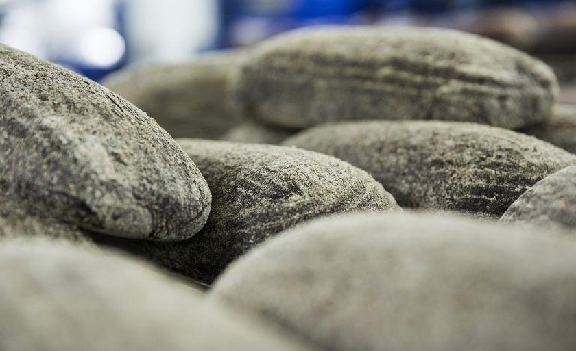 Prisipirkote per daug duonos? Specialistas patarė, kaip išlaikyti ją šviežią ilgiau