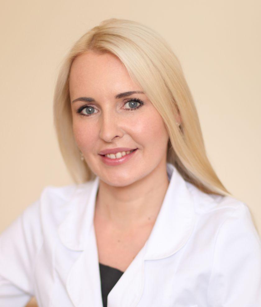 Profesorė dermatologė M. Bylaitė-Bučinskienė: Apsaugai nuo virusų būtinas ir rankų drėkinimas