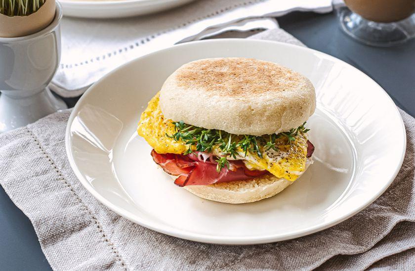 Savaitgalio pusryčiai namuose? Jums tereikia vieno recepto, kuris patiks visiems