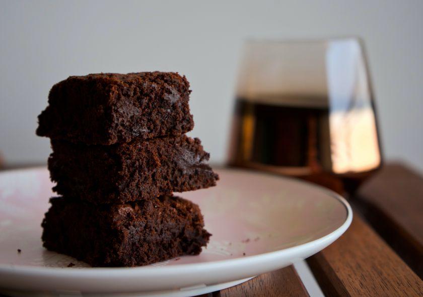 Gardūs ir sveiki desertai – misija įmanoma