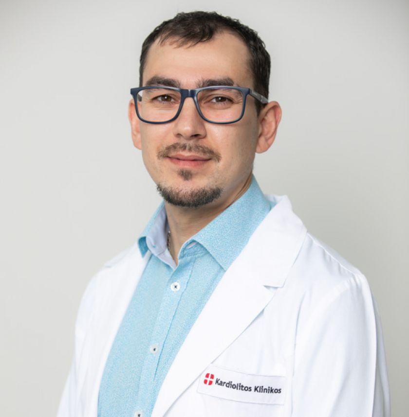 Urologas paneigė prostatitą gaubiančius mitus: liga nekenkia vaisingumui ir erekcijai