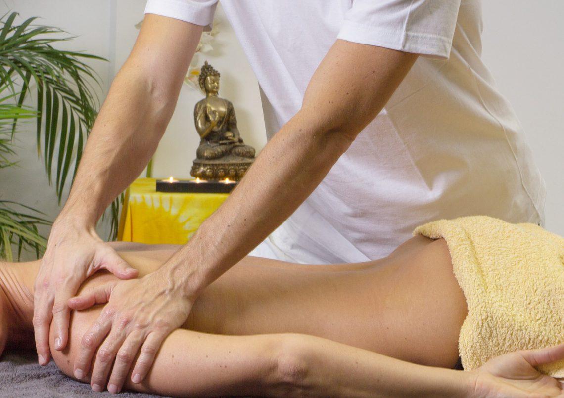 masažas moteriai nuo hipertenzijos)