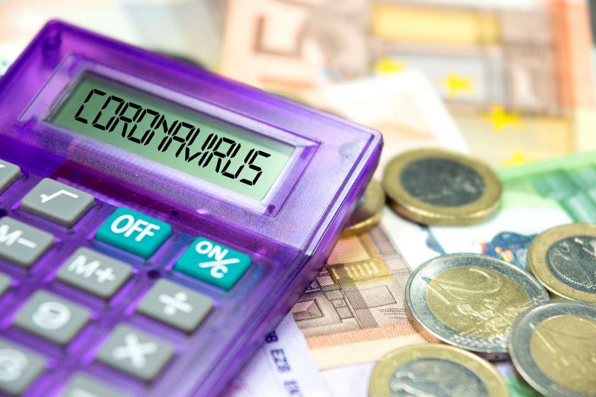 Psichologė pataria: kaip valdyti finansinių bėdų keliamą stresą