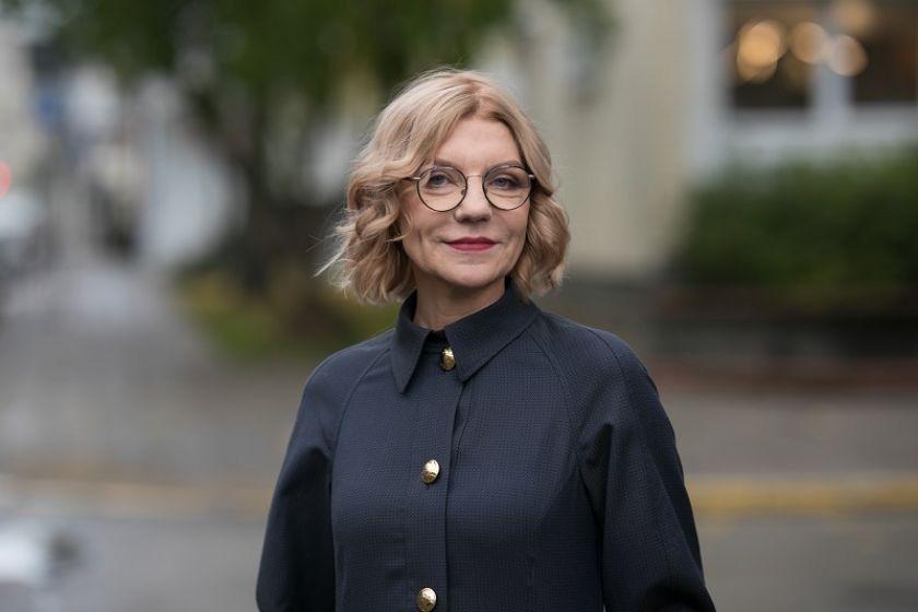"""""""NielsenIQ"""" perspėja: pandemijos baigtį Lietuvoje gali lemti darbingiausio amžiaus gyventojai"""