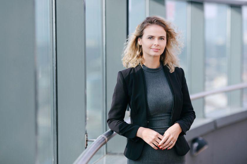 """Emocinės sveikatos stiprinimo programą sukūręs startuolis """"Mindletic"""" pritraukė 500 tūkst. EUR investiciją"""