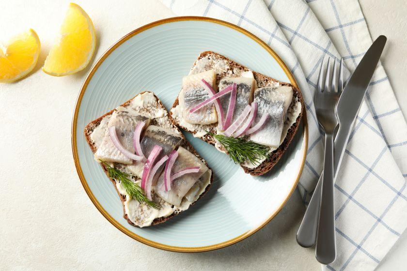 Kulinarinė kelionė po Skandinaviją: išbandykite lengvai ir greitai paruošiamus patiekalus