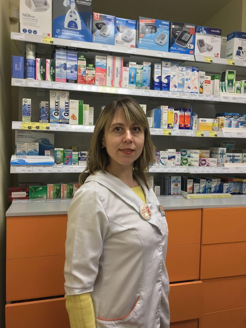 Skrandžio uždegimas: gydymas, vaistai ir kaip nebeliesti sodos rūgštingumo mažinimui?